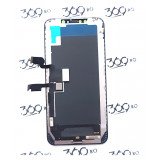 Display iPhone Xs Max Incell ZY