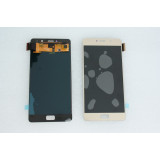 Display Lenovo P2 P2a42 gold