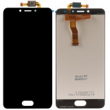 Display Meizu M5c negru