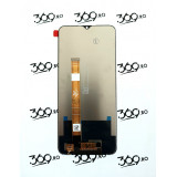 Display Oppo A15