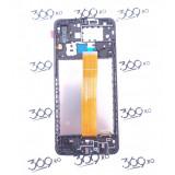Display Samsung A02 A022F