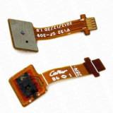 Flex senzor lumina Sony Xperia M2