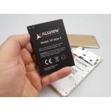 Baterie acumulator Allview V2 Viper X