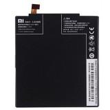 Baterie acumulator BM31 Xiaomi Mi 3