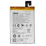 Baterie acumulator C11P1508 Asus Zenfone Max ZC550KL