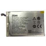 Baterie acumulator ZTE Q705U Li3825T43p6h755543