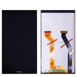 Display Htc One E9 Plus negru