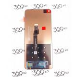 Display Huawei P40 Lite 5G OEM