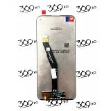 Display Huawei P40 Lite E OEM