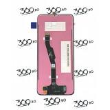 Display Huawei Y6P Y6 PLUS MED-LX9 MED-LX9N OEM