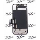 Display iPhone 11 Original C3F ( Lg)