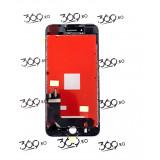 Display iPhone 7 Plus Refurbished