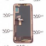 Display iPhone X TFT ZY