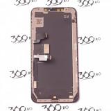 Display iPhone XS MAX Oled GX