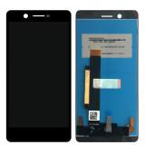 Display Nokia 7 negru