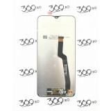 Display Samsung A10 / M10 / A105 OEM
