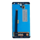 Display ZTE Nubia N1 NX541 negru