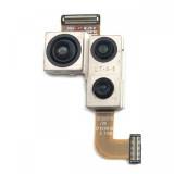 Flex camera spate Huawei Mate 20 Pro