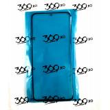 Geam sticla Samsung S20 Ultra G988 Premium