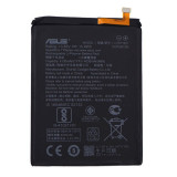 Baterie acumulator C11P1611 Asus Zenfone 3 Max ZC520TL