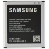 Baterie acumulator Samsung Galaxy Core Prime G360 EB-BG360CBE
