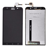 Display Asus Z00AD ZenFone 2 ZE551ML negru