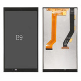 Display Htc E9 negru
