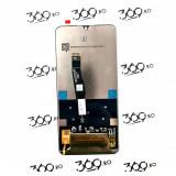 Display Huawei P30 lite negru OEM