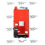 Display iPhone 7 Plus Refurbished alb