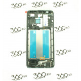 Display Samsung A013 A01 Core