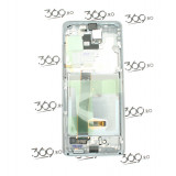 Display Samsung Galaxy S20 Ultra 5G G988