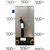 Display Xiaomi Mi Mix 2 OEM negru