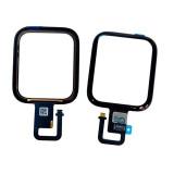 Sticla geam cu touchscreen Apple Watch Seria 6 44mm