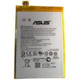 Baterie acumulator C11P1424 Asus Zenfone 2 ZE550ML ZE551ML