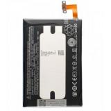 Baterie acumulator Htc One M8 BOP6B100