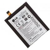 Baterie acumulator LG G2 D802 second hand
