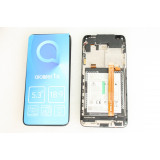 Display Alcatel 1X 5059Y negru