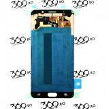 Display Galaxy N920 Note 5 OEM negru