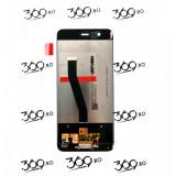 Display Huawei P10 OEM alb