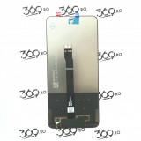 Display Huawei Psmart 2021 OEM