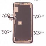 Display iPhone 11 Pro Refurbished