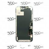 Display iPhone 12 / 12 Pro OEM