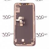Display iPhone X GX Oled