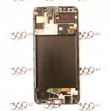 Display Samsung Galaxy A30s A307