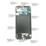 Display Samsung Galaxy A50s A507