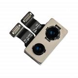 Flex camera spate Apple iPhone 7 Plus