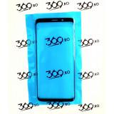 Geam sticla Samsung S9 G960 Premium