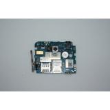 Mufa incarcare flex power Allview A5 Quad Plus