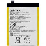 Baterie acumulator BL261 Lenovo Vibe K5