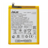 Baterie acumulator  C11P1609 Asus Zenfone 3 Max ZC553KL